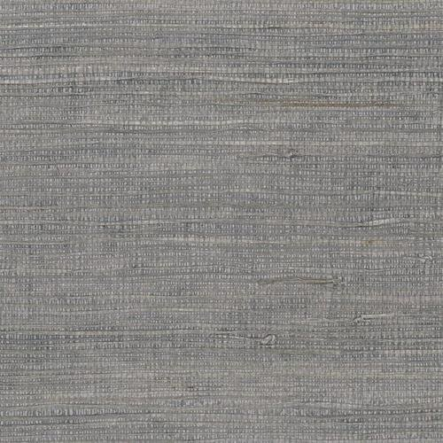 Manhattan comfort NW488-420 Lincoln Series Raw Jute Paper Weaves Grass Cloth Design Large Wallpaper Roll, 36