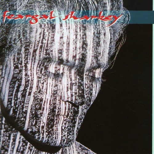 Feargal Sharkey - Disco Box International - Special One CD2 - Zortam Music