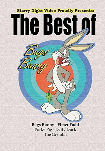 the-best-of-bugs-bunny