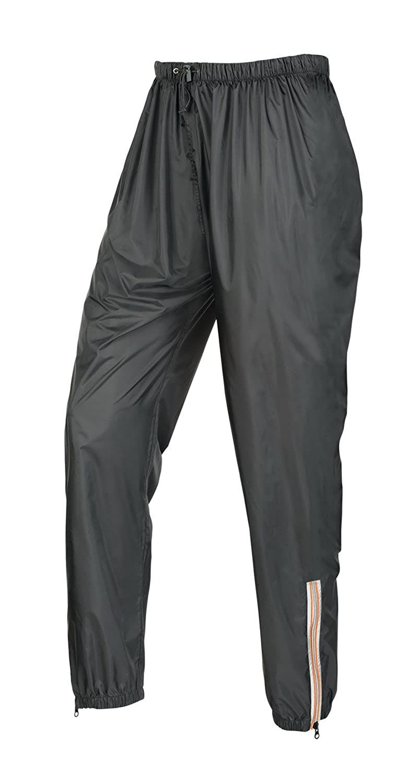 CMP 3000 3X96337 Pantaloni Impermeabili Uomo