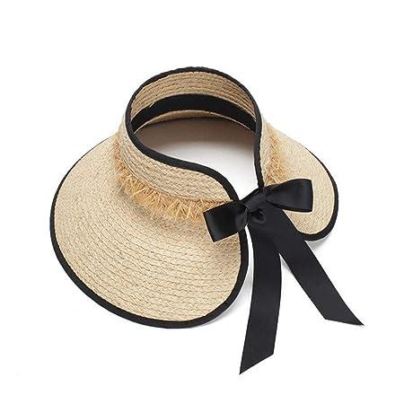 Sombrero Sombrero de Sol de Panamá Sombrero de Paja de Panamá ...