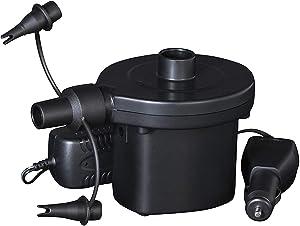 Bestway 62083 - Inflador Eléctrico recargable Sidewinder 4.8V