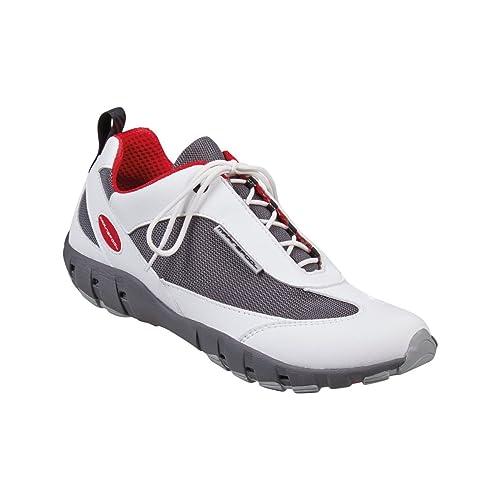 Marinepool Team Pro Tec Boot scarpe vela  50a7ba28bff