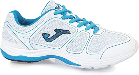 Joma Mujer Fitness ZapatosZapatillas de DeporteAerobic