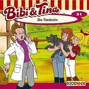 Die Tierärztin (Bibi und Tina 31) Performance