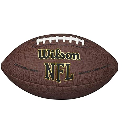 Febelle American Football Rugby - Balón de Rugby para Adolescentes ...