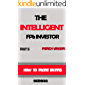 The Intelligent FPIs Investor In French 5: How to Make Money in the real Estate Market (THE FPIs INVESTOR FRENCH SERIES…