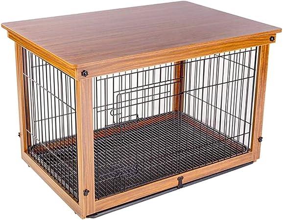 Casetas y cajas para perros Jaula For Perros Perrera Perro Grande Cerca For Mascotas Cerca For