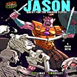 Jason: Quest for the Golden Fleece | Jeff Limke