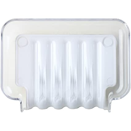Idea Works Waterfall Soap Saver Trademark Home 82 4114