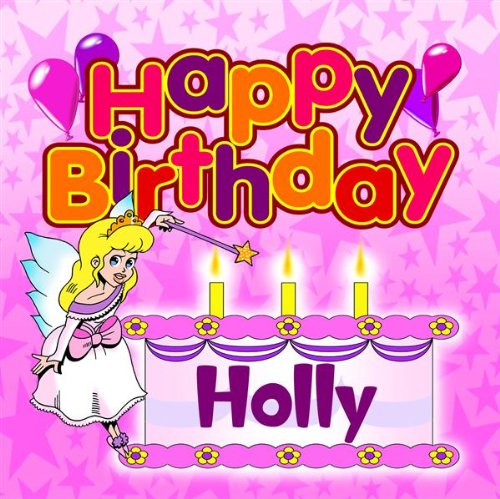 Miss Polly Had A Dolly ()