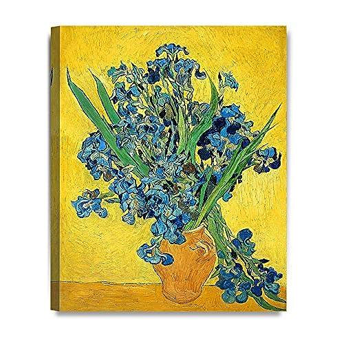 Flower Vase Paintings Amazon