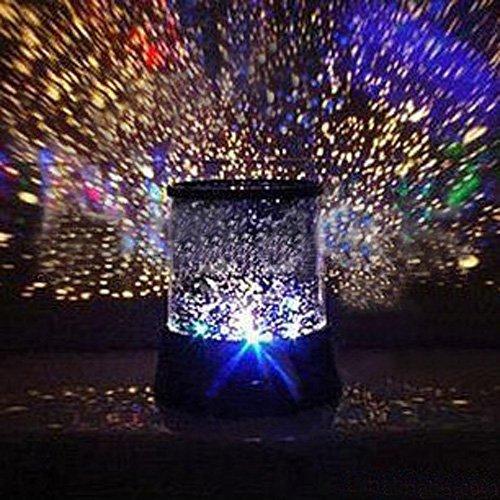 free-shipping-amazing-sky-star-cosmos-laser-projector-lamp-night-light-cielo-increible-estrella-del-