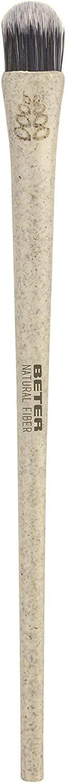 Beter Pincel Corrector, Pelo Sintético 8.91 ml