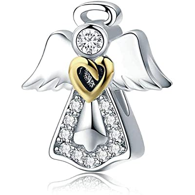 34+ Where Can I Buy Cheap Pandora Charms Background