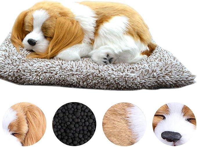Amazon.es: Juguetes de peluche para perros, decoración de perros ...