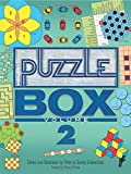 img - for Puzzle Box, Volume 2 book / textbook / text book