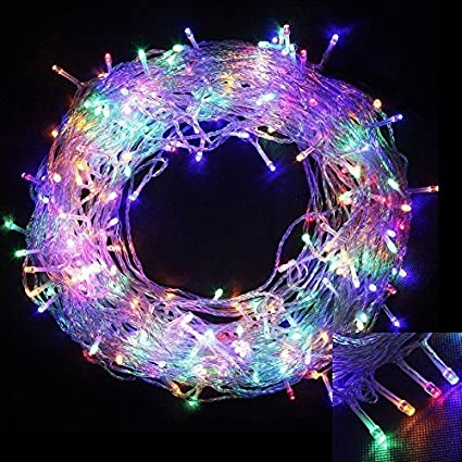 Amazon feita colorful led light strips led strip lights feita colorful led light strips led strip lights colorful 8 controllable modes led waterproof aloadofball Gallery