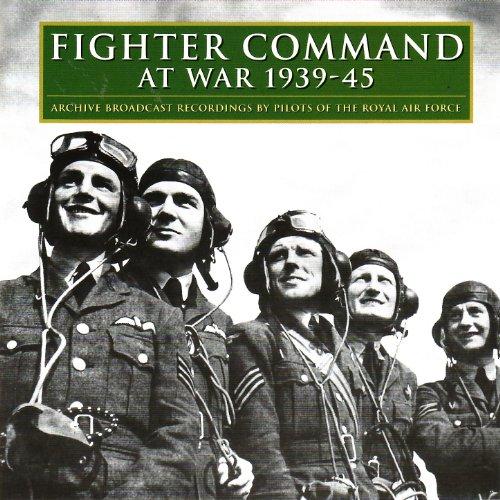 RAF Meet Soviet Aircraft 1945 (17 April 1945) ()