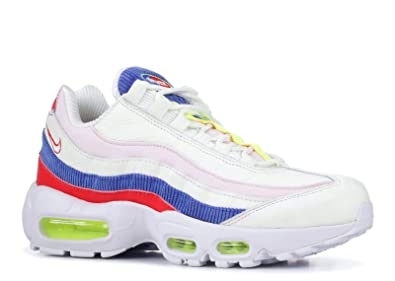 cheap for discount 34e1a b3424 Amazon.com | Nike Women's Air Max 95 Special Edition ...