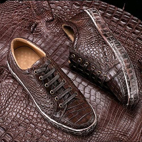 Personnalité De Personnalisées Chaussures La Des Ent Vous wxOzqCxBf