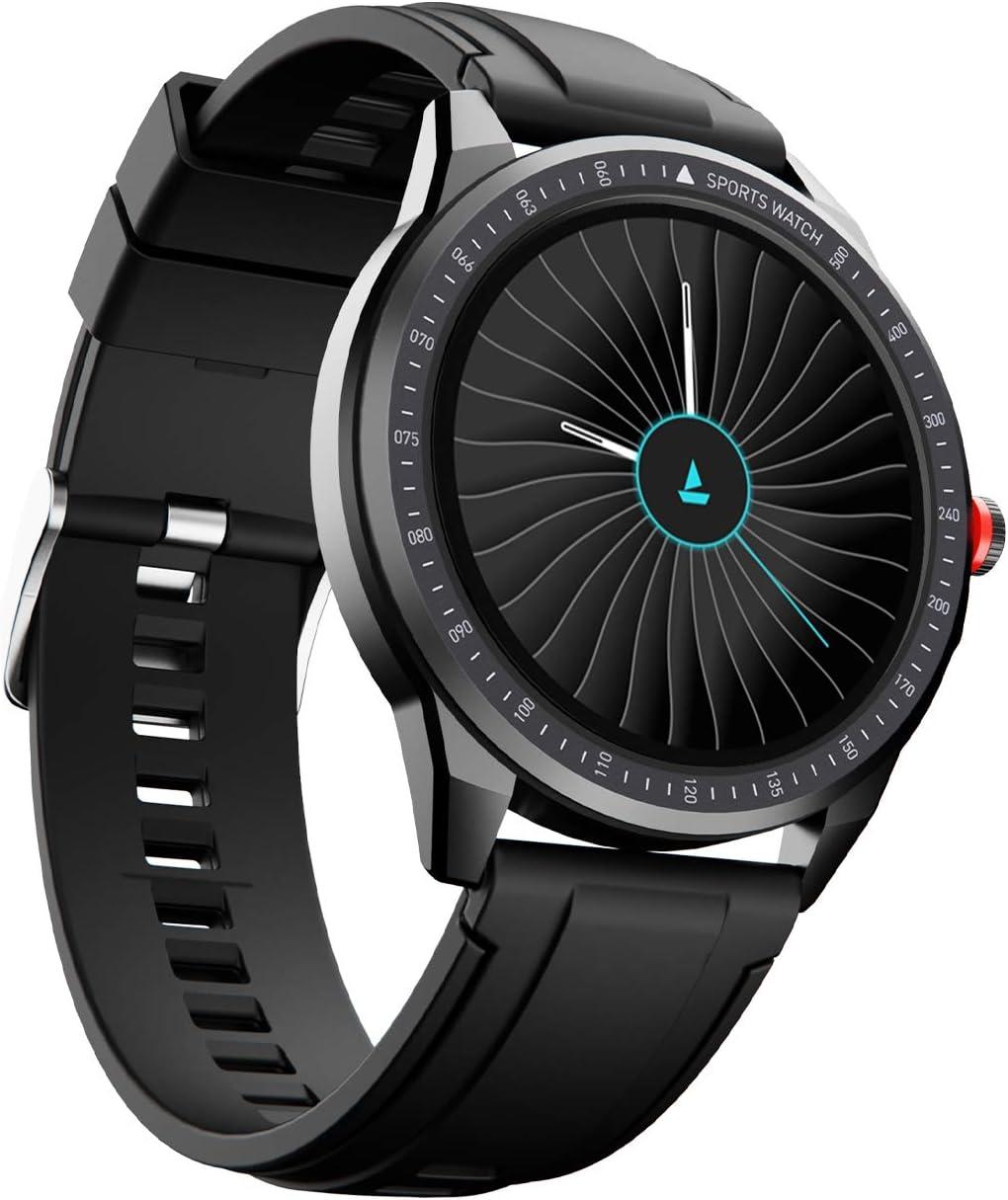 Boat Watch Flash Smart watch