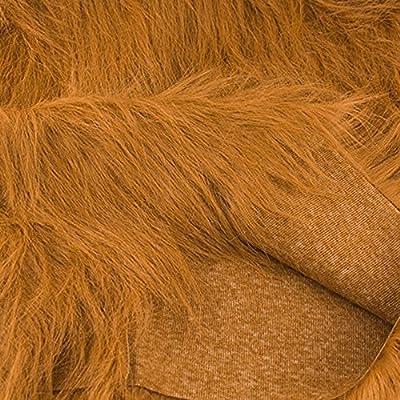 Pet Costume Lion Mane Wig For Dog Halloween Clothes Festival Fancy Dress Up^.