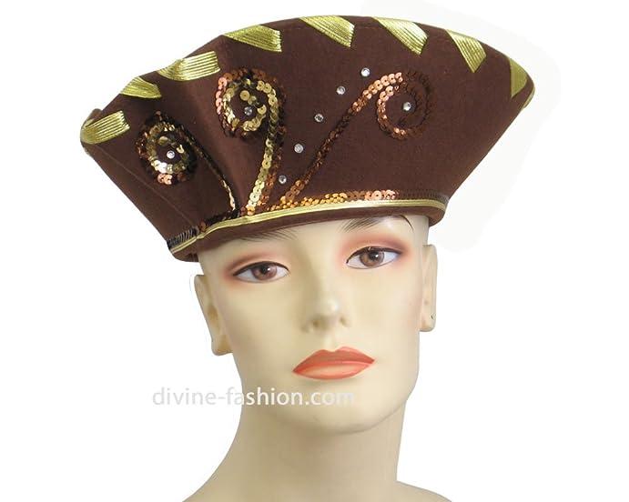 6ecc789f76ef2 Women s Hats