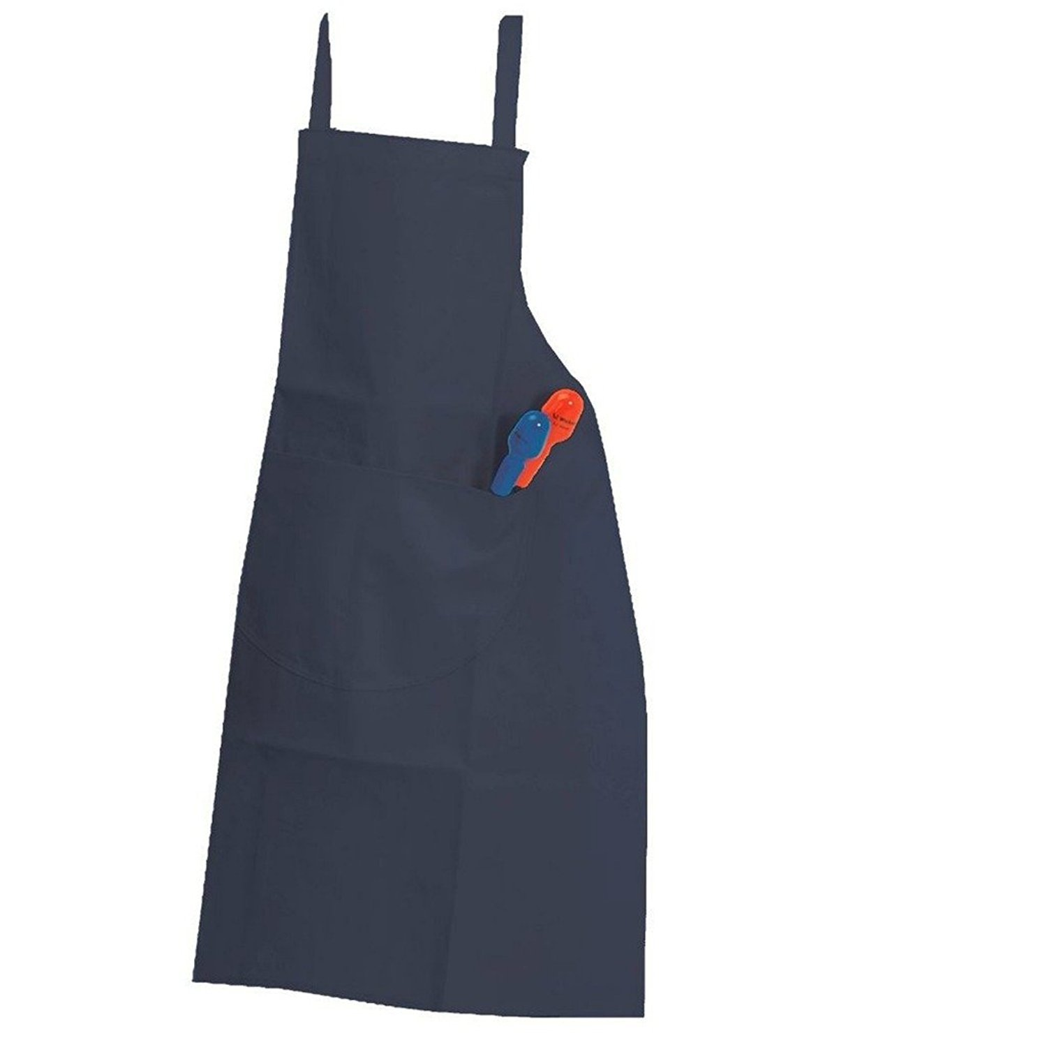 Childrens Hardwearing Protective Apron Painting, Cooking or Crafting - Unicol