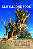 Bristlecone Book: A Natural History of the World's Oldest Trees