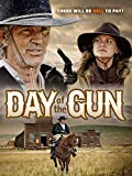 DVD : Day of the Gun