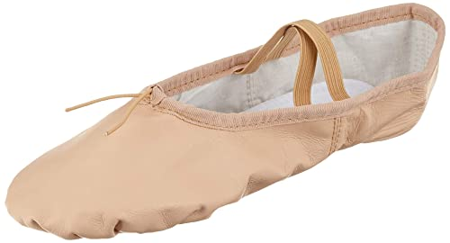 Dreamone - Ballet Mujer, Color Beige, Talla 30 EU: Amazon.es ...