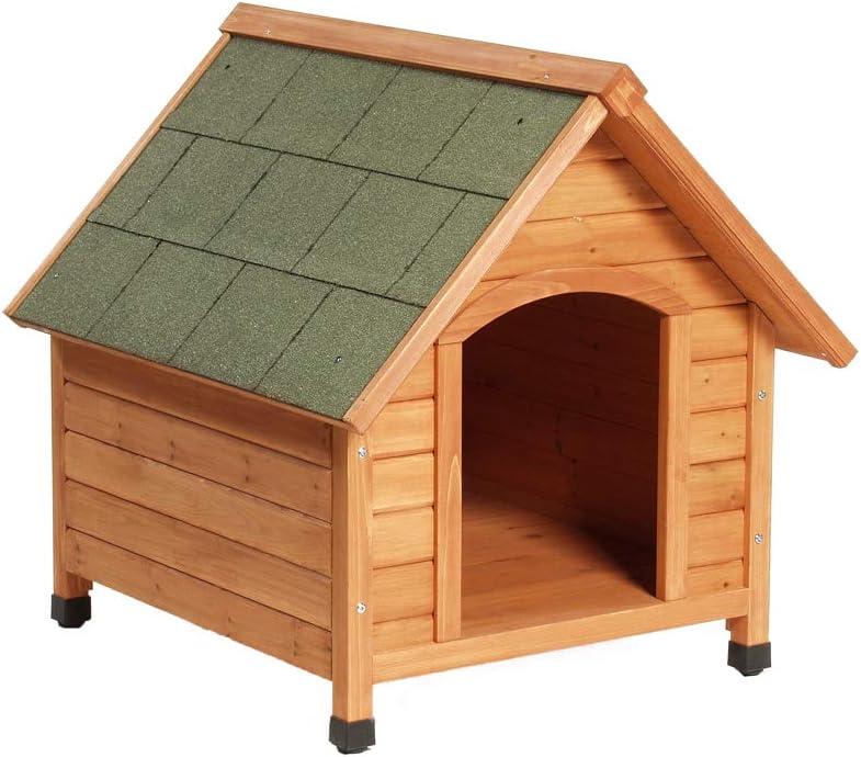 Karlie 87050 Casa de Perro, 90 x 80 x 83 cm, M