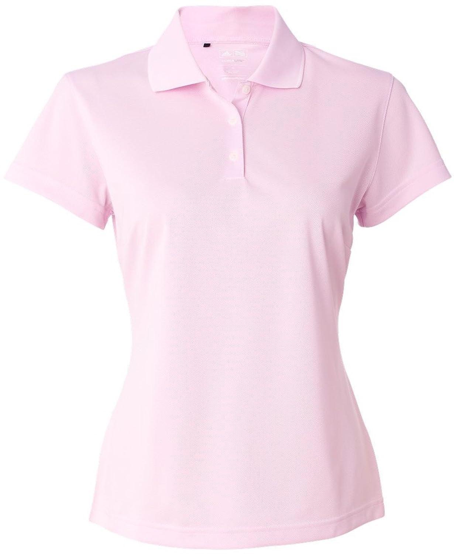 Liz Golf Apparel Plus Size Rldm