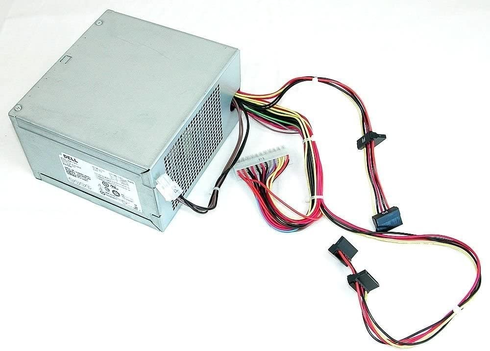 949H1 - PSU 300W Switching BesTec B300NM-01 for DELL Inspiron 3847 3010 7010 9010 Tower