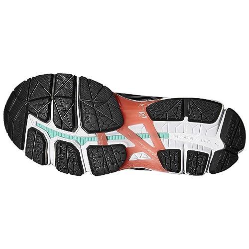asics zapatillas mujer 3000 gt