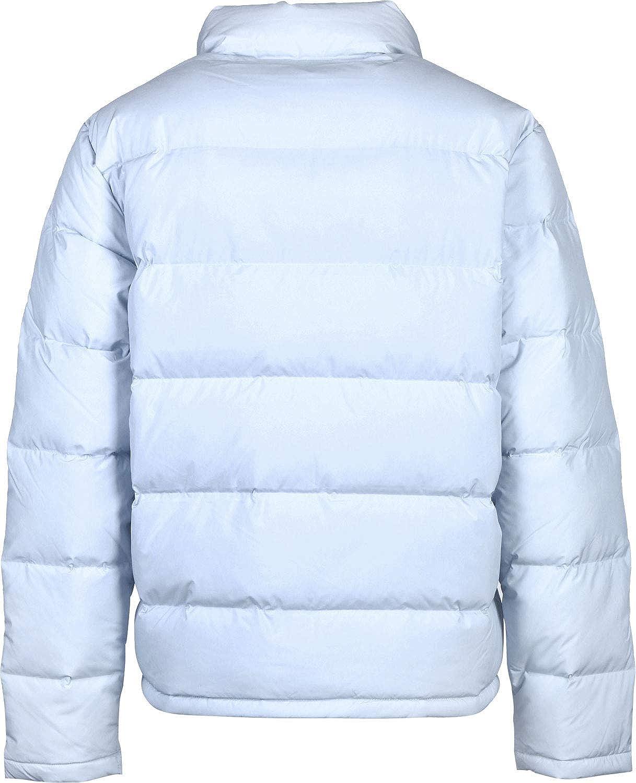 Calvin Klein Jeans Light Weight Short W Daunenjacke: Amazon