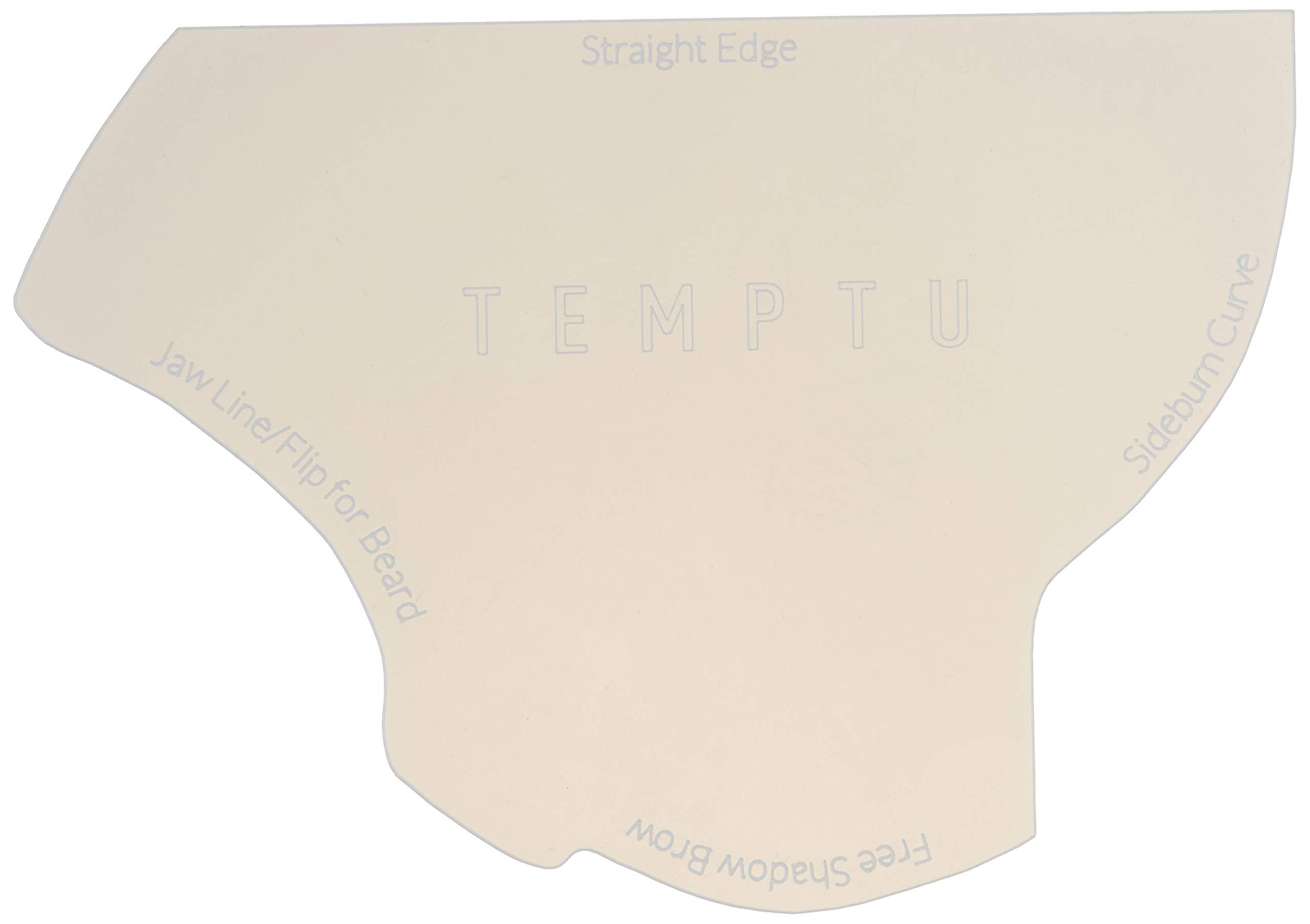 Temptu Air Barber Easy Kit, Brown/Black; Dark Brown; Medium Brown by Temptu (Image #6)