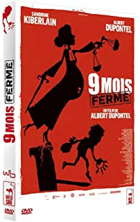 FILM DUPONTEL TÉLÉCHARGER PRESIDENT