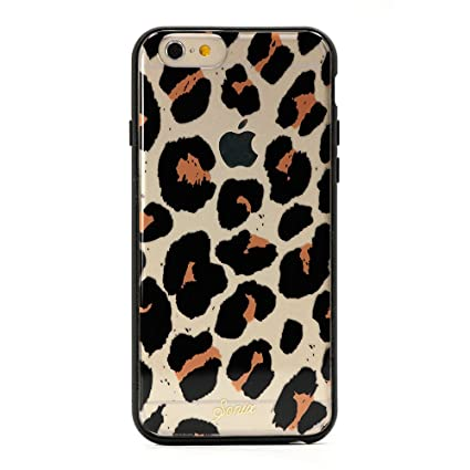 iphone 6 animal print case