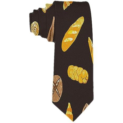 Corbatas formales de todo el mundo, elegantes, elegantes, modernos ...