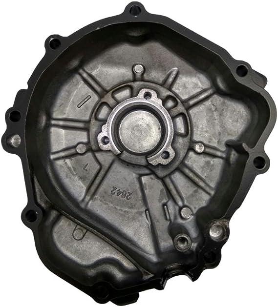 Alternator//Stator Cover /& Gasket for Suzuki GSX-R 1000 05-08