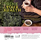 Healing Herbal Teas: Learn to Blend 101 Specially