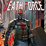 Death Force (Issues) (6 Book Series)