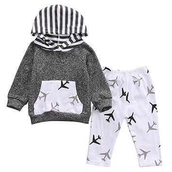 333dd447b Amazon.com  Baby s Clothes