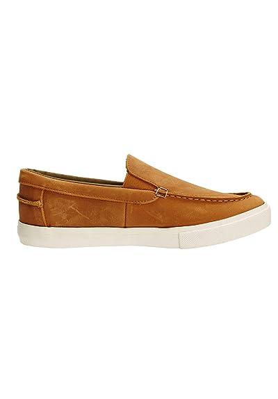702dd7de4a7b8 KingSize Men's Big & Tall Slip On Shoe