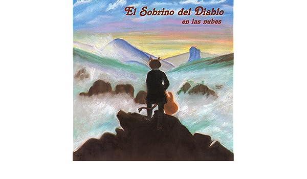 El hombre de Schweppes de El Sobrino del Diablo en Amazon Music - Amazon.es