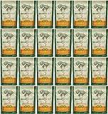 Feline Greenies Chicken SmartBites Hairball Control 3.15Lbs (24x2.1oz)