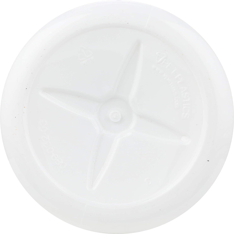 Amazon.com: Magnesio para baño cristales 2.6 ounce, 1 baño ...