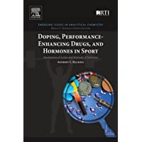 Doping, Performance-Enhancing Drugs, and Hormones in Sport: Mechanisms of Action...